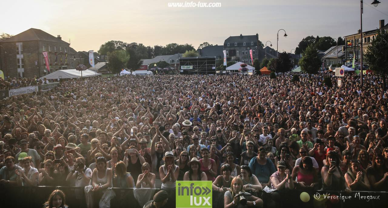 images/2018Baudet/Veronique1/Bertrix-Baudetv10390