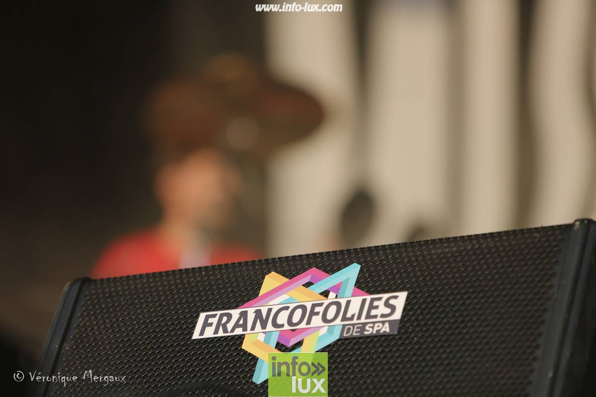 images/2018SpaFrancofolies1/Franco-Spa0061