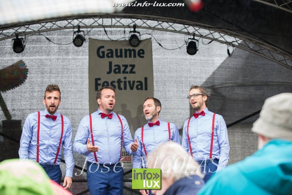 images/2017GaumeJazz2/Jazz00002