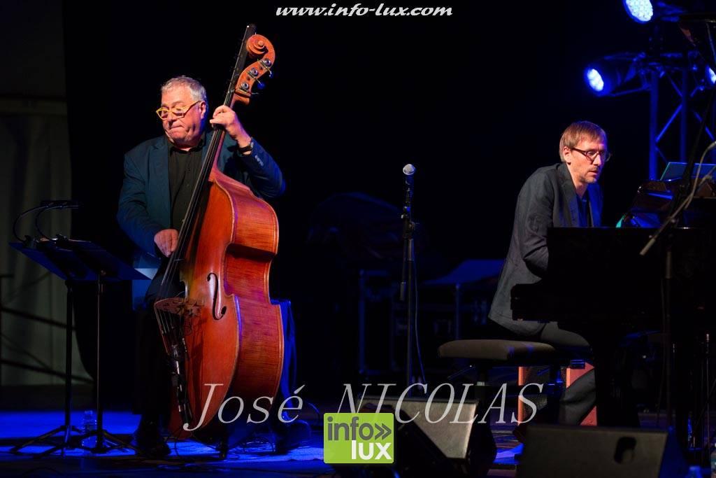 images/2017GaumeJazz2/Jazz00005