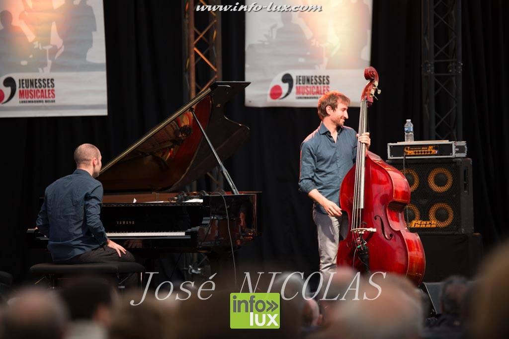 images/2017GaumeJazz2/Jazz00010