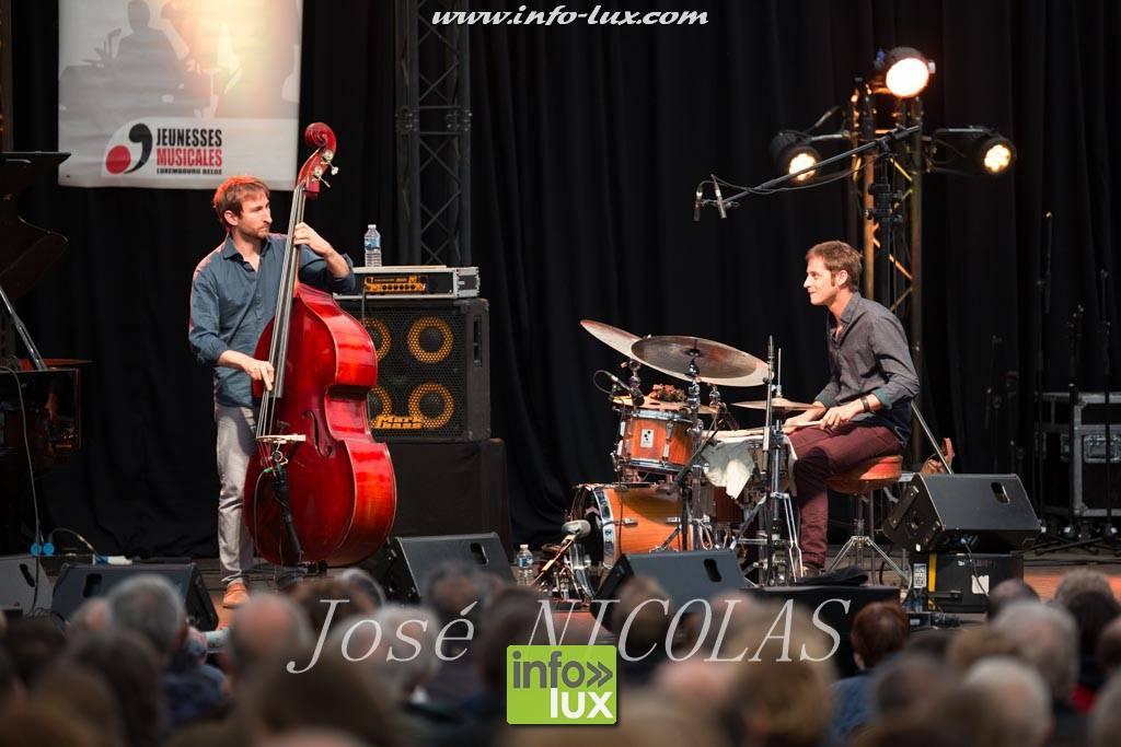 images/2017GaumeJazz2/Jazz00011
