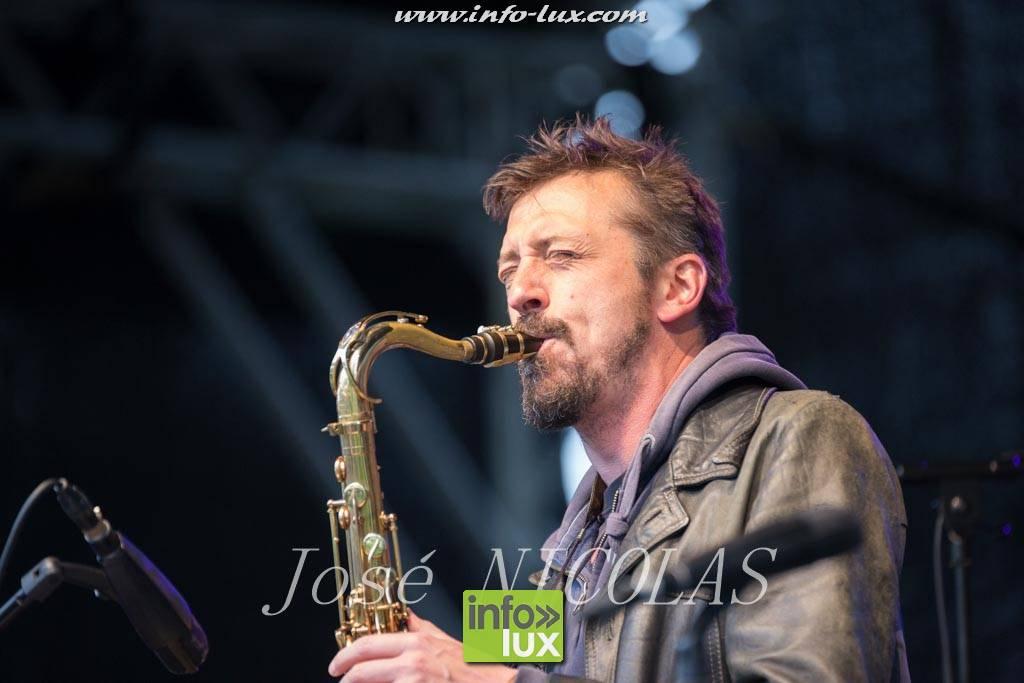 images/2017GaumeJazz2/Jazz00020