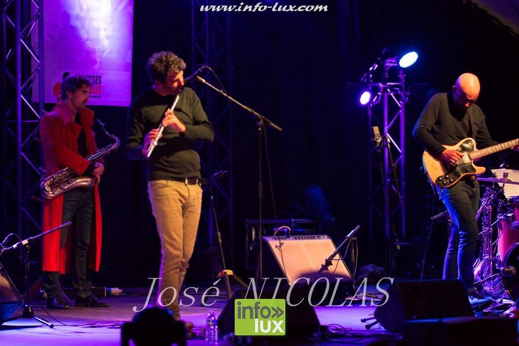 images/2017GaumeJazz2/Jazz00032