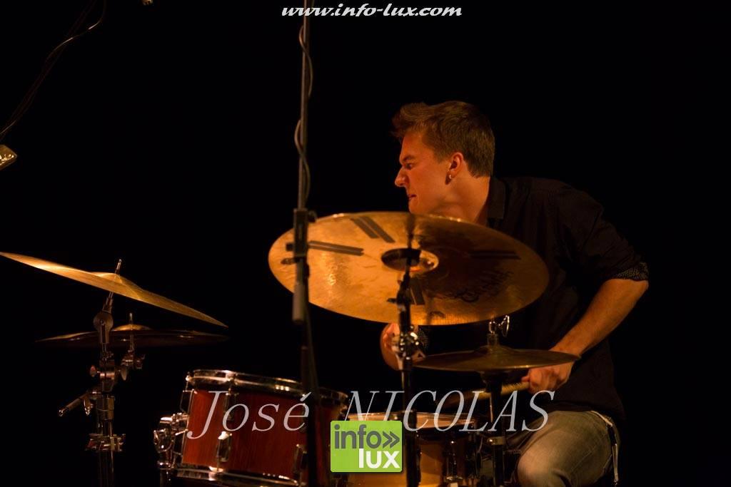 images/2017jazzrosignol3/Jazzi00005