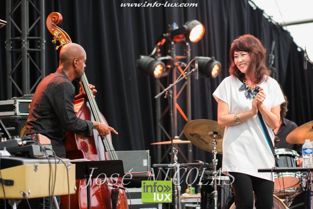images/2017jazzrosignol3/Jazzi00017