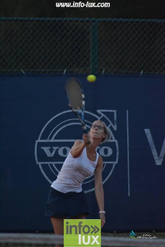 images/2018stMArdtennis/Tennis1006