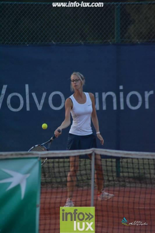 images/2018stMArdtennis/Tennis1008
