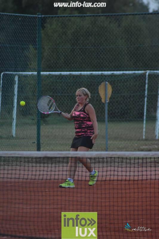 images/2018stMArdtennis/Tennis1009