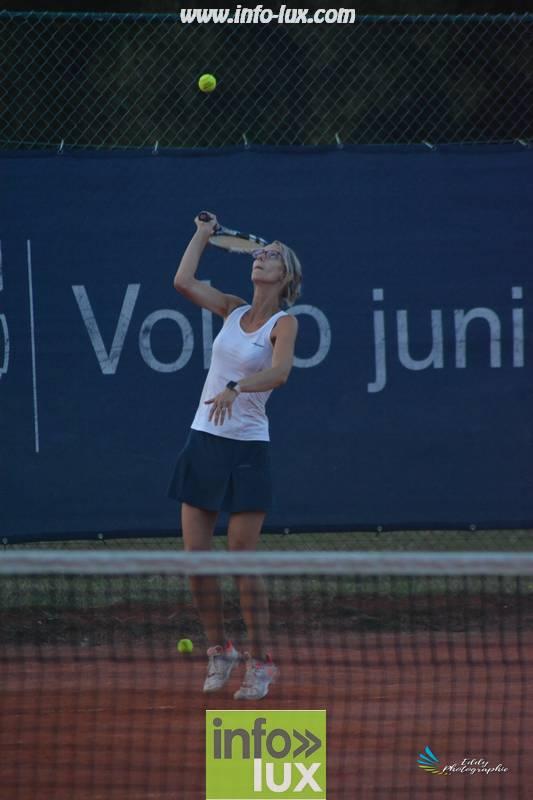 images/2018stMArdtennis/Tennis1011