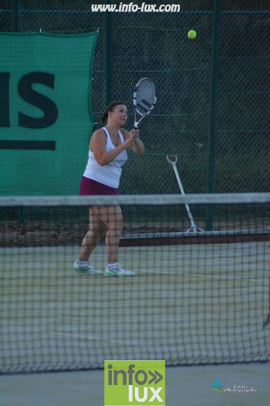 images/2018stMArdtennis/Tennis1015