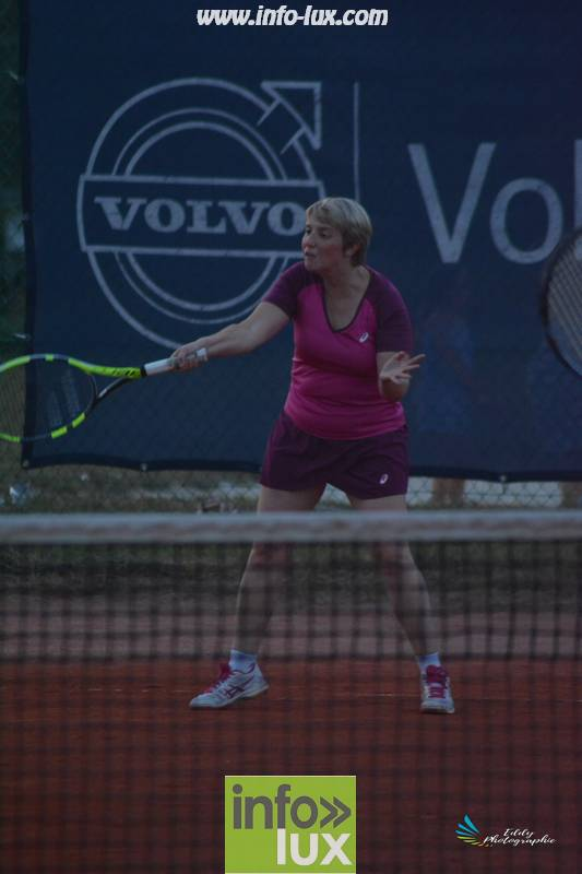 images/2018stMArdtennis/Tennis1017