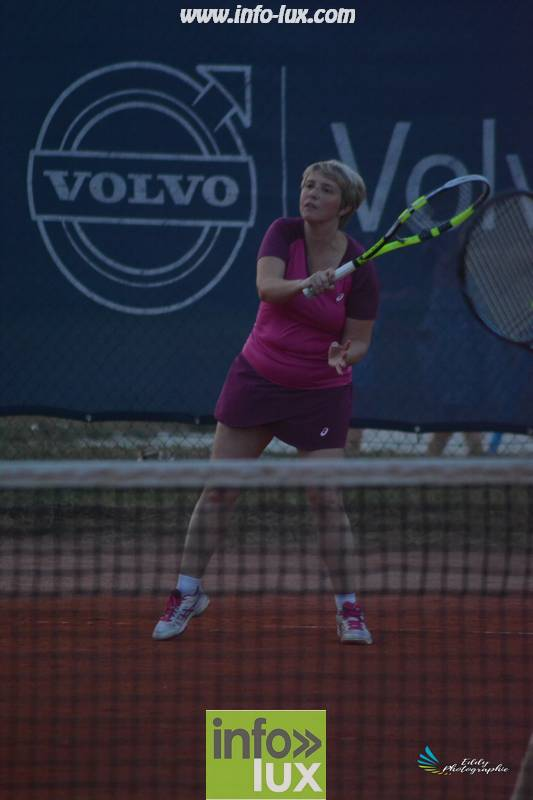 images/2018stMArdtennis/Tennis1018