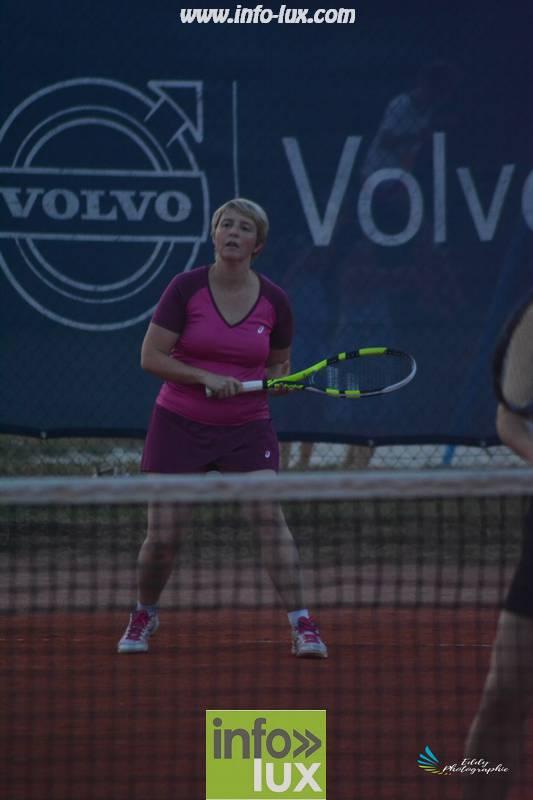 images/2018stMArdtennis/Tennis1019