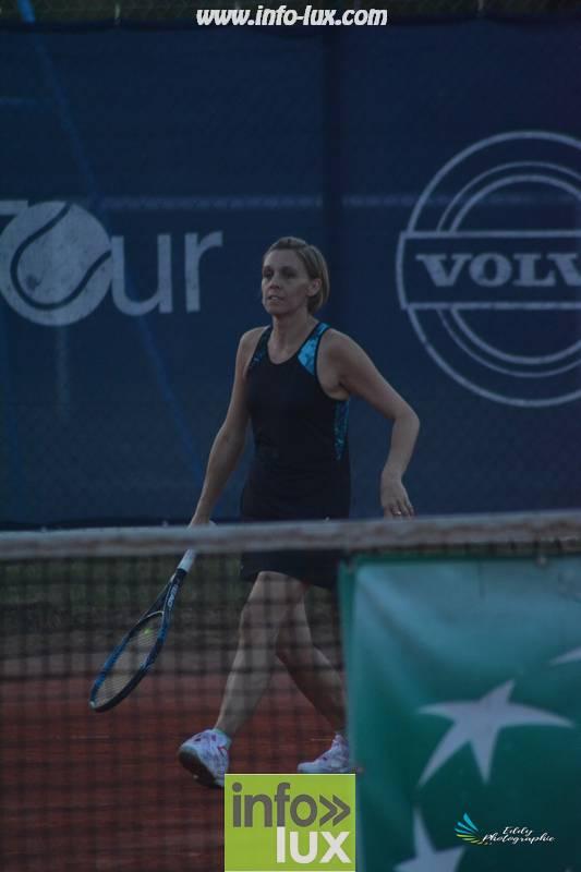 images/2018stMArdtennis/Tennis1020