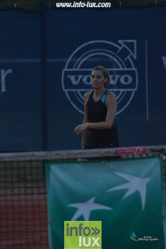 images/2018stMArdtennis/Tennis1023