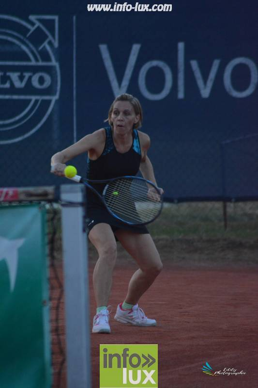 images/2018stMArdtennis/Tennis1024