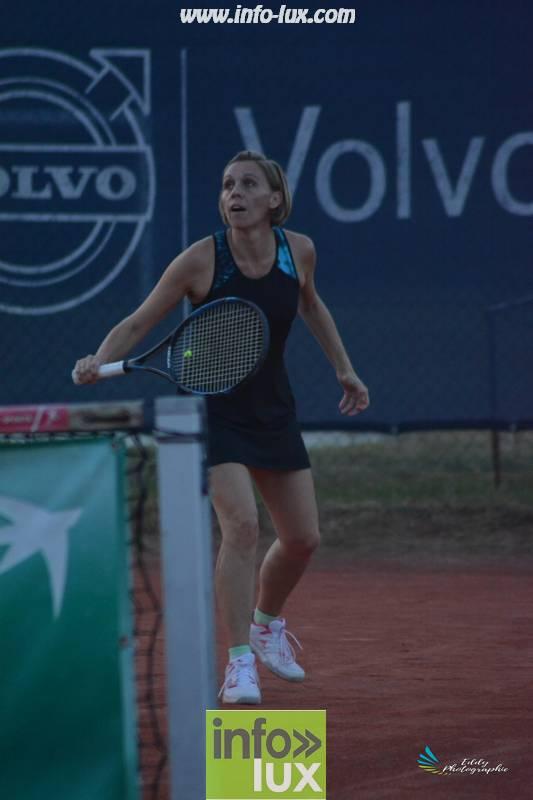 images/2018stMArdtennis/Tennis1026