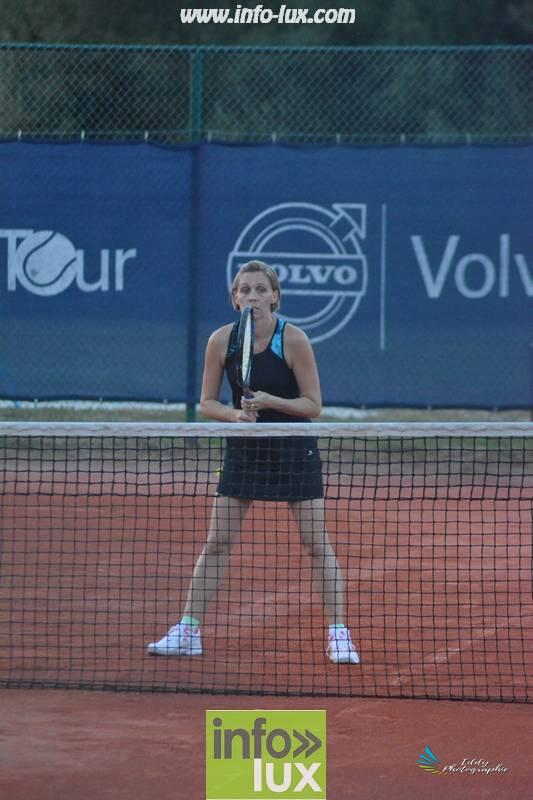 images/2018stMArdtennis/Tennis1028