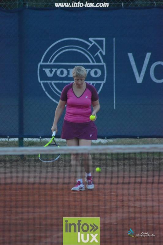 images/2018stMArdtennis/Tennis1030