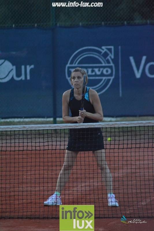 images/2018stMArdtennis/Tennis1032