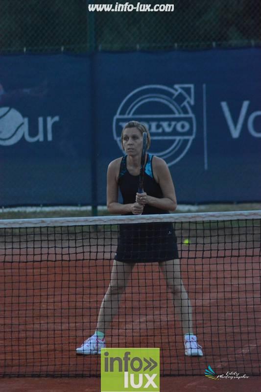 images/2018stMArdtennis/Tennis1033