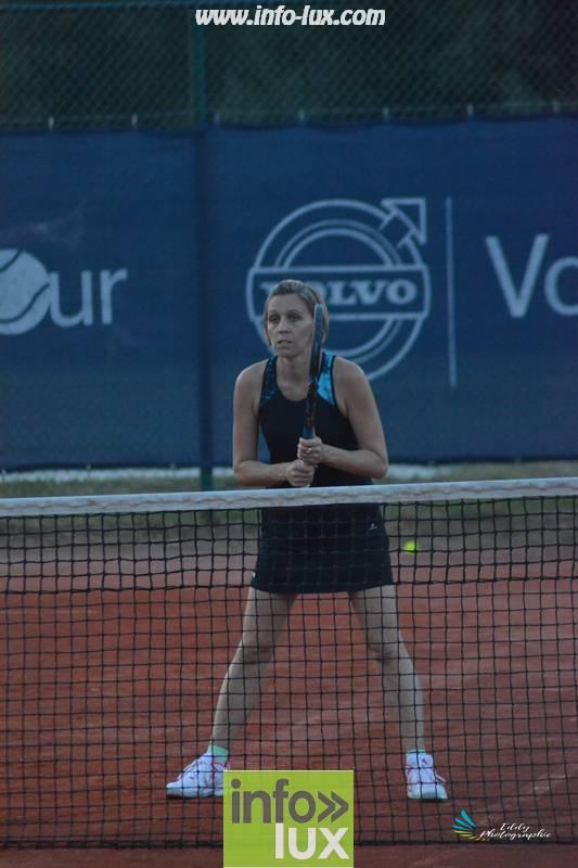 images/2018stMArdtennis/Tennis1034