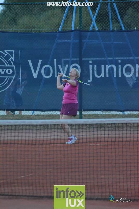 images/2018stMArdtennis/Tennis1036