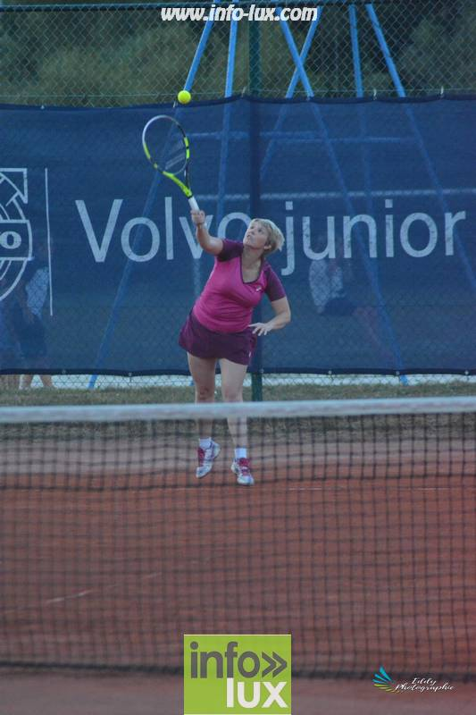 images/2018stMArdtennis/Tennis1038