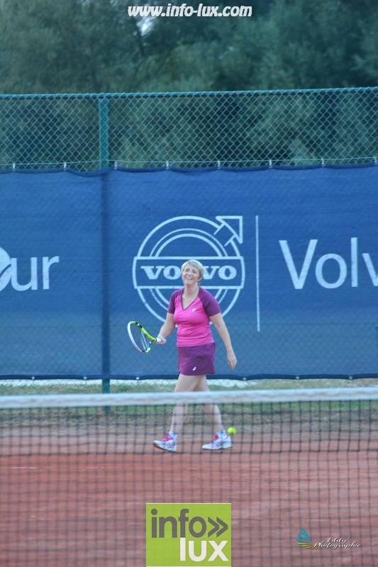 images/2018stMArdtennis/Tennis1040