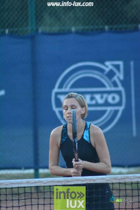 images/2018stMArdtennis/Tennis1042