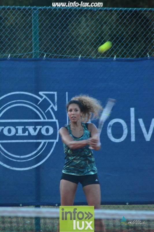 images/2018stMArdtennis/Tennis1044
