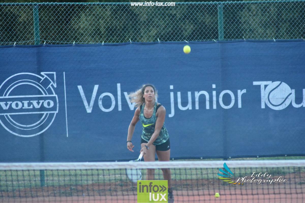 images/2018stMArdtennis/Tennis1046