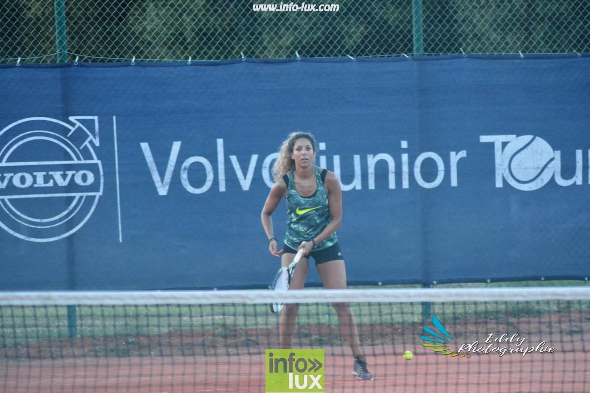 images/2018stMArdtennis/Tennis1047