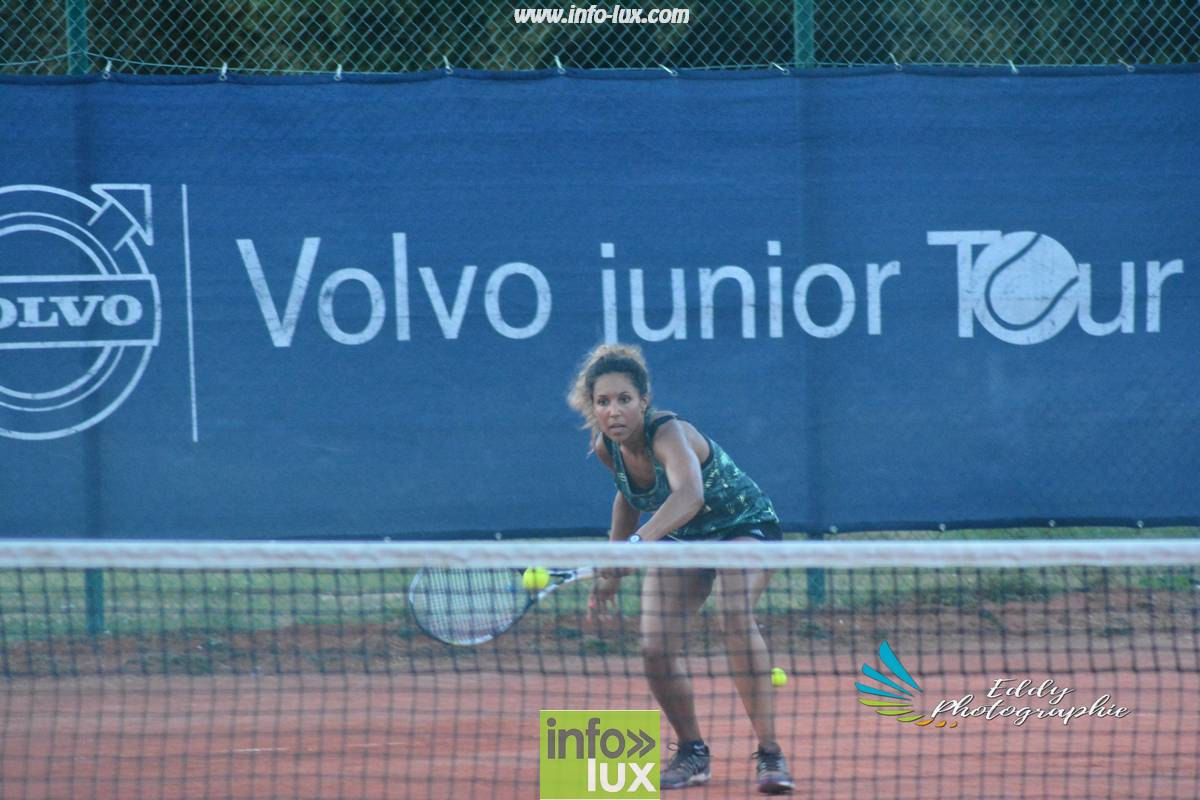 images/2018stMArdtennis/Tennis1048