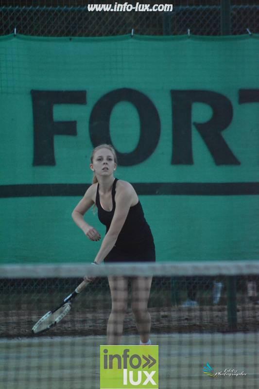 images/2018stMArdtennis/Tennis1056