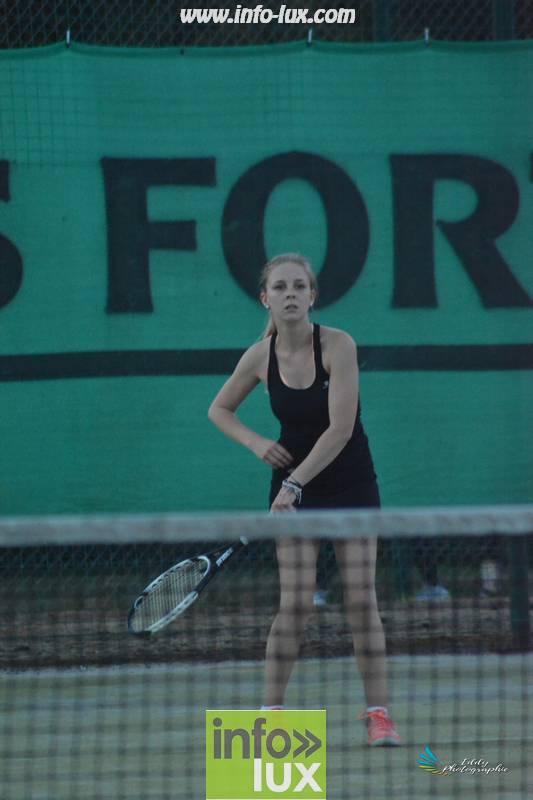 images/2018stMArdtennis/Tennis1057