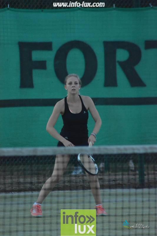 images/2018stMArdtennis/Tennis1059