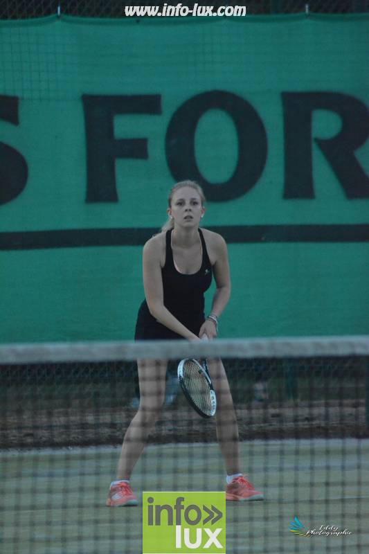 images/2018stMArdtennis/Tennis1061
