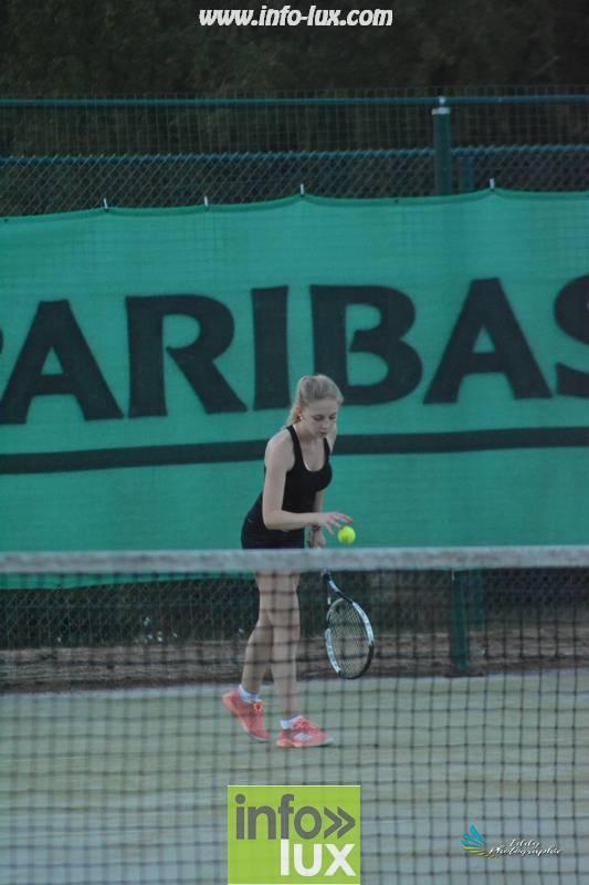 images/2018stMArdtennis/Tennis1064