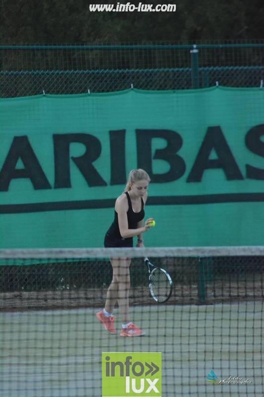 images/2018stMArdtennis/Tennis1065