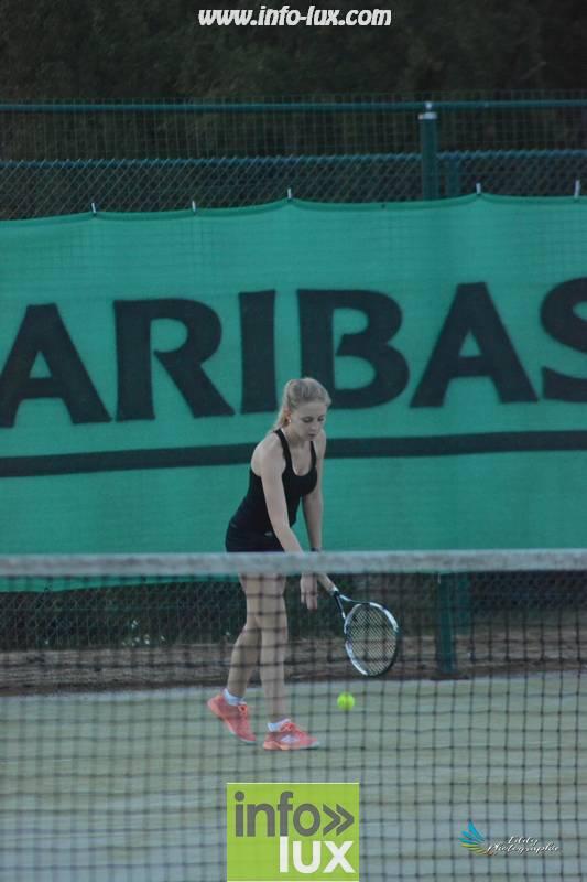 images/2018stMArdtennis/Tennis1066