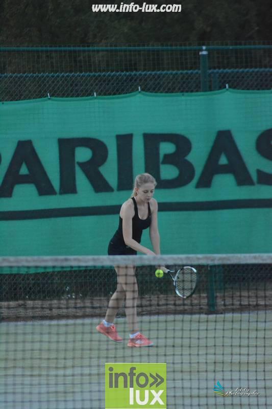 images/2018stMArdtennis/Tennis1067