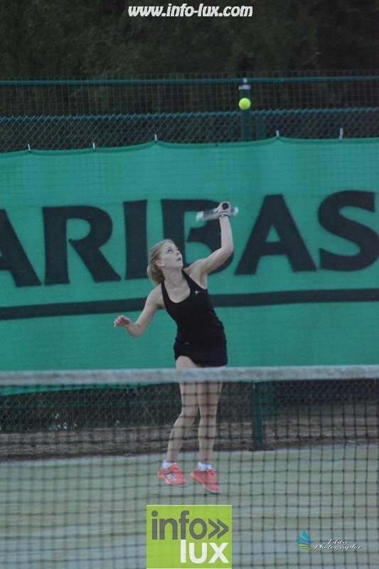 images/2018stMArdtennis/Tennis1068
