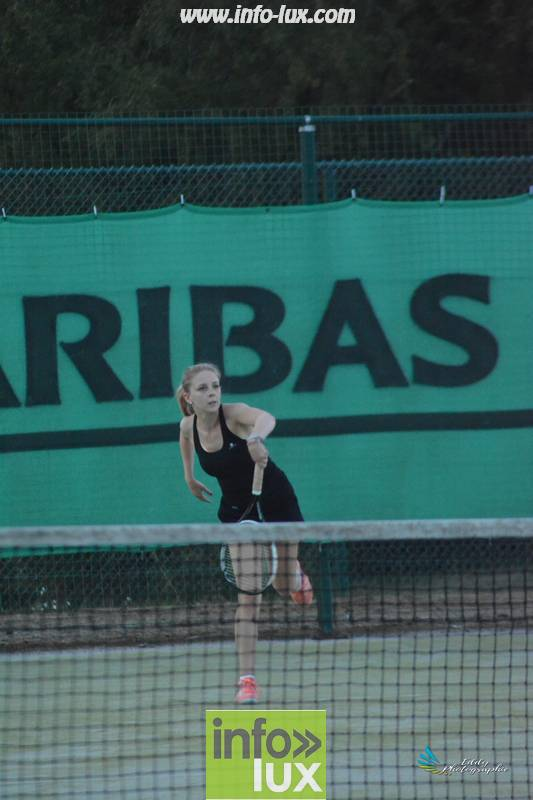 images/2018stMArdtennis/Tennis1069