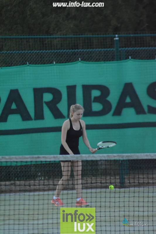 images/2018stMArdtennis/Tennis1070