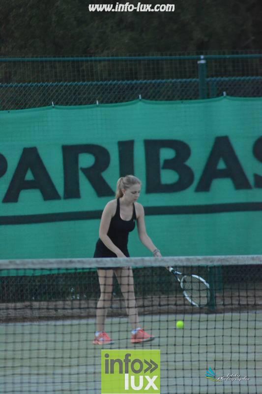 images/2018stMArdtennis/Tennis1071