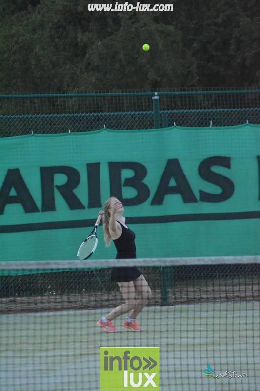 images/2018stMArdtennis/Tennis1073