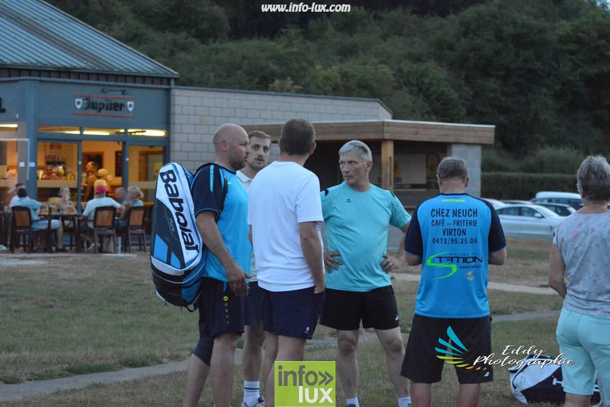 images/2018stMArdtennis/Tennis1075