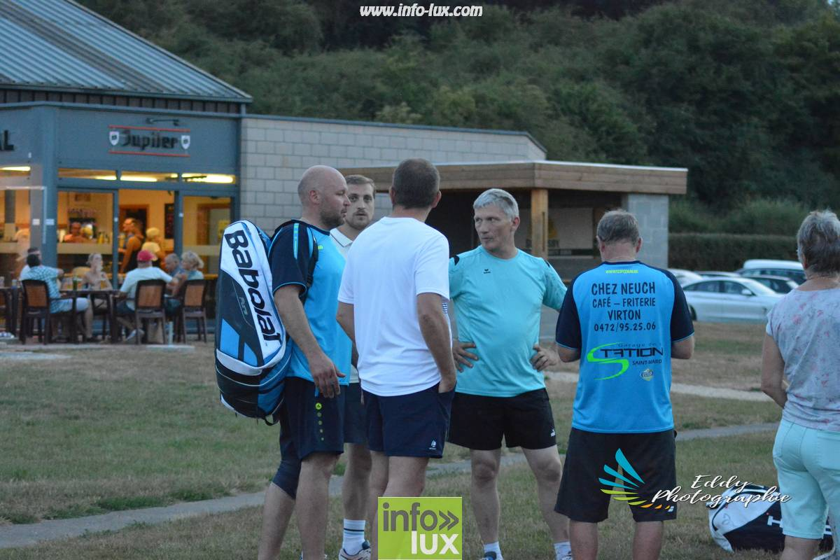 images/2018stMArdtennis/Tennis1077
